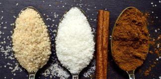 Sucre blanc : par quoi le remplacer ?