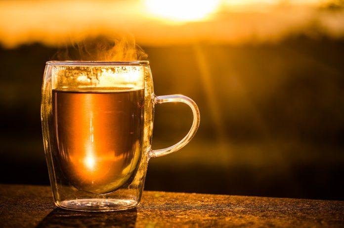 Le thé peut-il remplacer le vin lors de nos repas ?